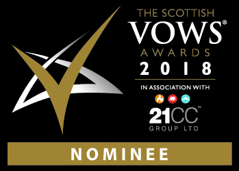 Vows2018_Logo_Horizontal_Black NOMINEES.jpg