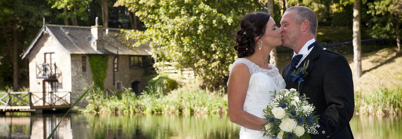 Wedding Reception Venues Dundee Venue Angus Tayside
