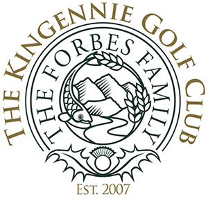 FOK-Golf-white-logo.jpg