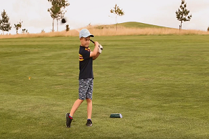 Golf kids2.png